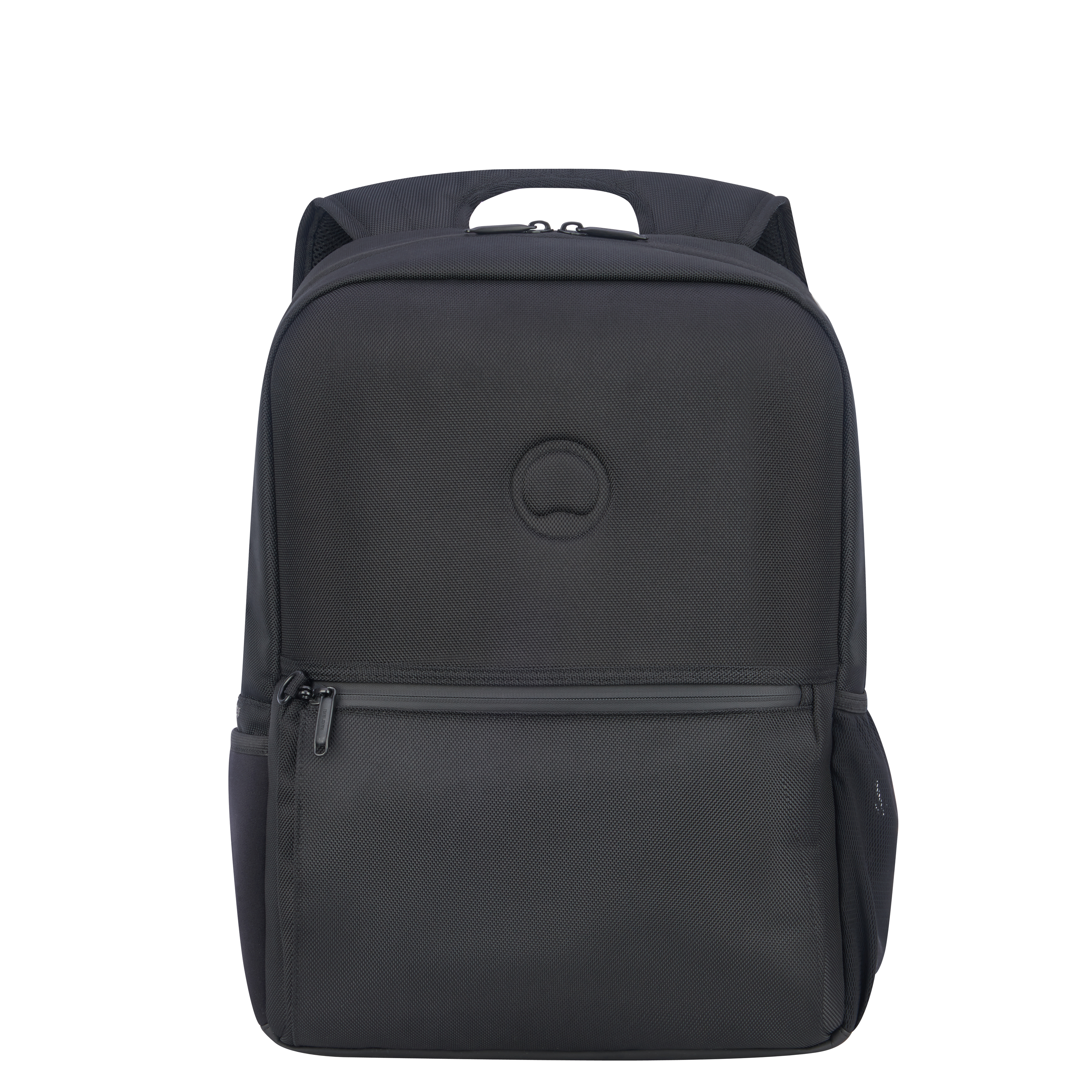 "Dvoukomorový business batoh na PC 15,6"" Delsey Delsey Laumiere"