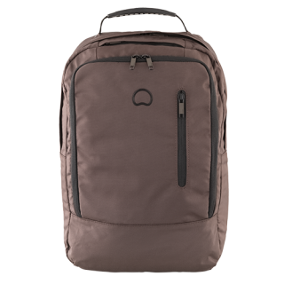 Delsey Maubourg casual batoh na PC 15,6""