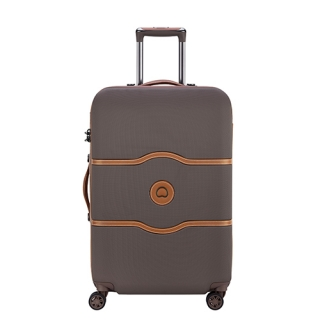 Delsey Chatelet Air 67 chocolate 1672810-06