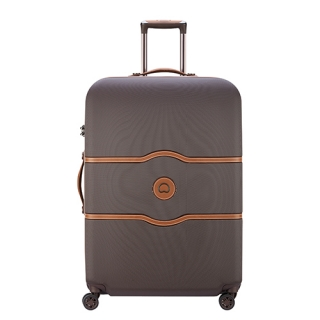 Delsey Chatelet Air 77 chocolate 1672820-06