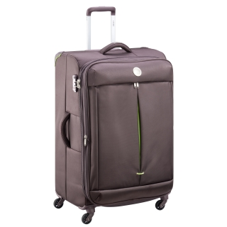 Kufr trolley 77 cm 4 kol. exp. Delsey Flight Lite